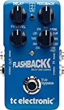 tc electronic Flash Back DELAY & LOOPER