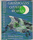 img - for Grimbold's other world book / textbook / text book