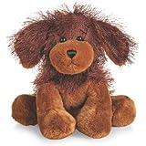 Webkinz Brown Dog