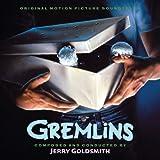 Gremlins (2 CD / Complete Score) [Soundtrack]