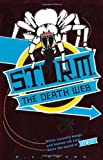 STORM: The Death Web