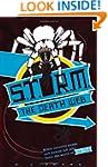 S.T.O.R.M. - The Death Web
