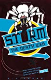 S.T.O.R.M.: The Death Web