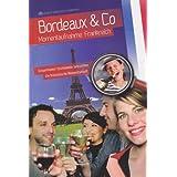 BORDEAUX & CO: Momentaufnahme Frankreich - Geisenheimer Studierende beleuchten die französische Weinwirtschaft...