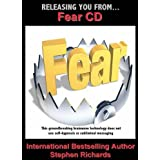 Releasing You from Fearby Stephen Richards