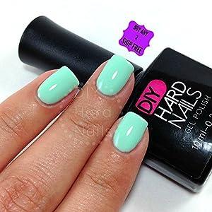gelish nail polish colors car interior design. Black Bedroom Furniture Sets. Home Design Ideas