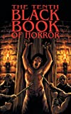 img - for The Tenth Black Book of Horror book / textbook / text book