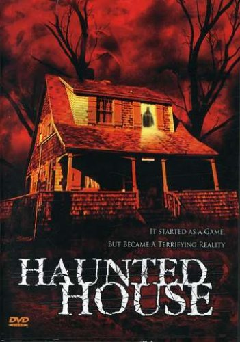 haunted-house-dvd