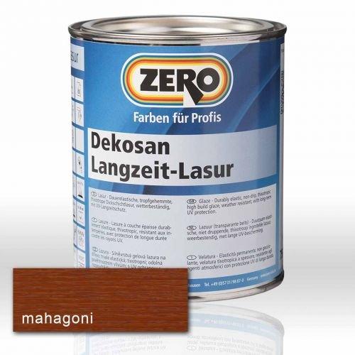 zero-dekosan-langzei-tlasur-af-acajou-25-l