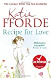 Katie Fforde Recipe for Love