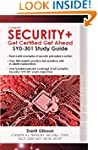 CompTIA Security+: Get Certified Get...
