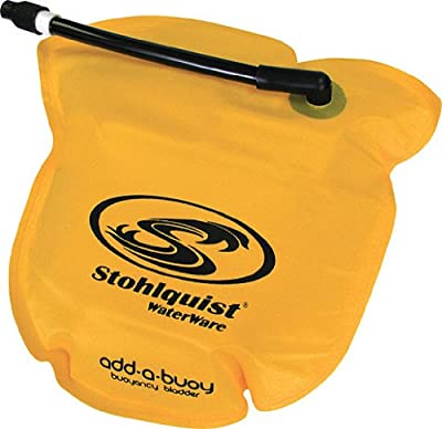 Stohlquist Add-A Buoy Bladder Floatation from Stohlquist