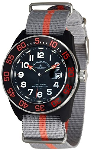 zeno-watch-orologio-donna-diver-look-h3-teflon-blackorange-6594q-a15-nato-35