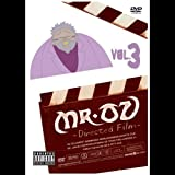 Mr.OZ / Directed Film