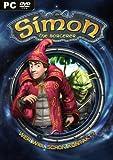 echange, troc Simon The Sorcerer 5