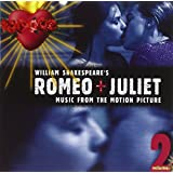 V2 Romeo And Juliet: Music For