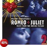 Romeo+Juliet Volume 2