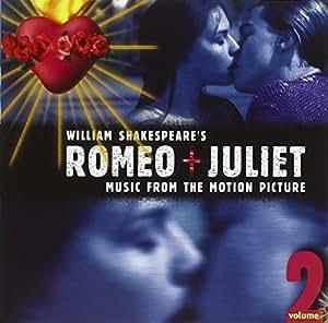 Romeo & Juliet Vol.2