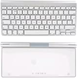 APPLE Wireless Keyboard - Englisch, GB