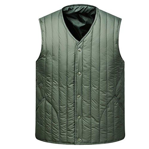 cityelf-chaleco-chaqueta-para-hombre-verde-oscuro-medium