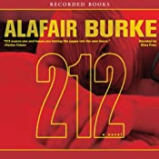 212: A Novel | [Alafair Burke]