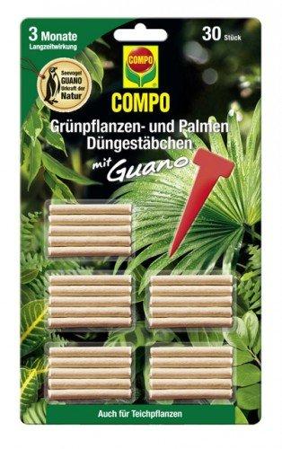 compo-green-plants-and-palm-tree-fertilizer-tabchen-mit-guano-30-stuck