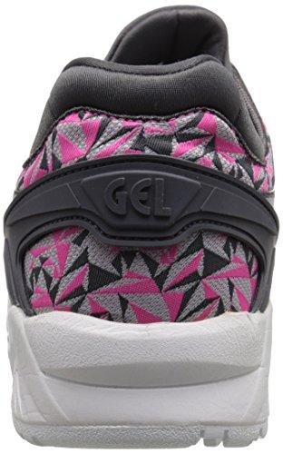 Asics Women S Gel Kayano Trainer Evo Retro Running Shoe