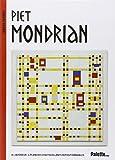 Piet Mondrian d'occasion  Livré partout en France