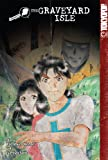 img - for The Kindaichi Case Files #15: Graveyard Isle (Graphic Novels) book / textbook / text book