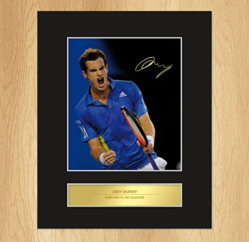 andy-murray-signed-mounted-photo-display