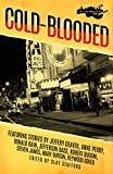 img - for Killer Nashville Noir: Cold-Blooded book / textbook / text book