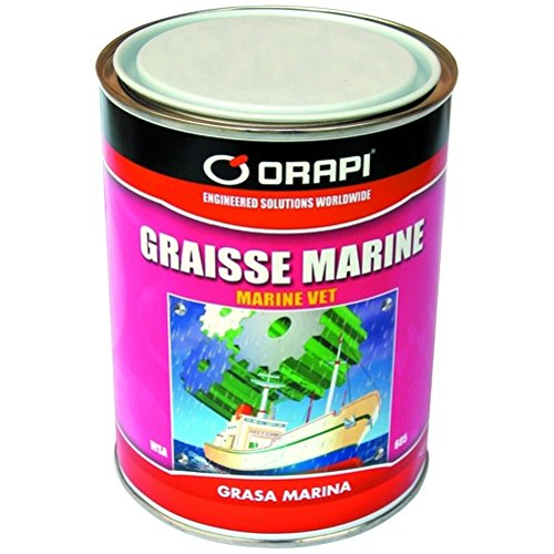orapi-3605b7-orapi-3-605-b7-grasa-marina-wsa