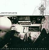 Fake Sound of Progress - Lostprophets