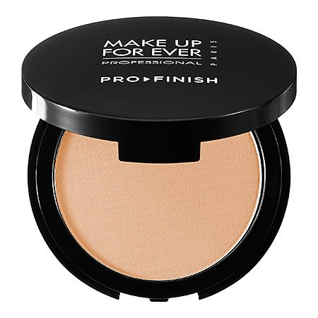 make-up-for-ever-pro-finish-multi-use-powder-foundation-120-neutral-ivory-035-oz