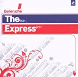 echange, troc Belleruche - The Express