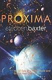 Proxima (English Edition)