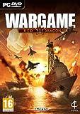 Wargame: Red Dragon  (PC)