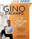 The I Diet: 100 Healthy Italian Recip...