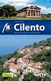 Cilento: Reisehandbuch mit vielen praktischen Tipps.