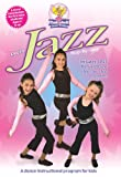 echange, troc Learn Jazz Step By Step [Import USA Zone 1]