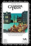Glimmer Train Stories, #67 (1595530169) by Colleen Curran