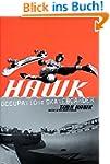 Hawk: Occupation: Skateboarder (Skate...