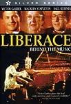 Liberace - DVD