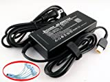iTEKIRO 90W AC Adapter Charger for