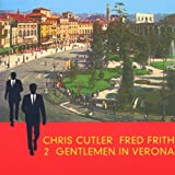 2 Gentlemen in Verona