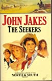 The Seekers (0006177190) by John Jakes