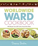 Worldwide Ward Cookbook