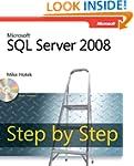 Microsoft� SQL Server� 2008 Step by S...