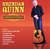Brendan Quinn Gotta Get To You