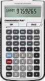 Ultimate Professional Conversion Calculator